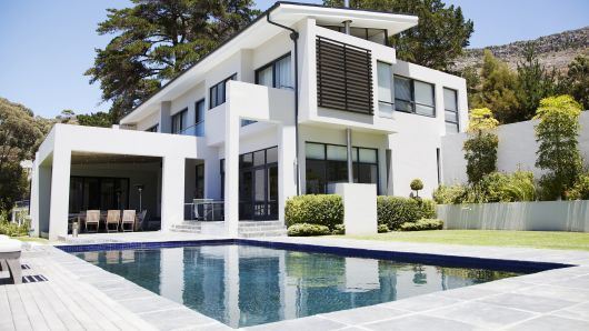 The Pros and Cons of buy property in cyprus limassol