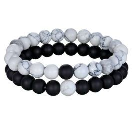 Ask Me Anything: 10 Answers to Your Questions About mens metal bracelets