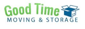 Commercial Movers Nashville TN