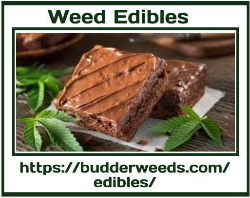 Very best The informatioin needed for cannabis edibles