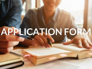 UCEED Application Form 2019 / Registration Started - Apply Online