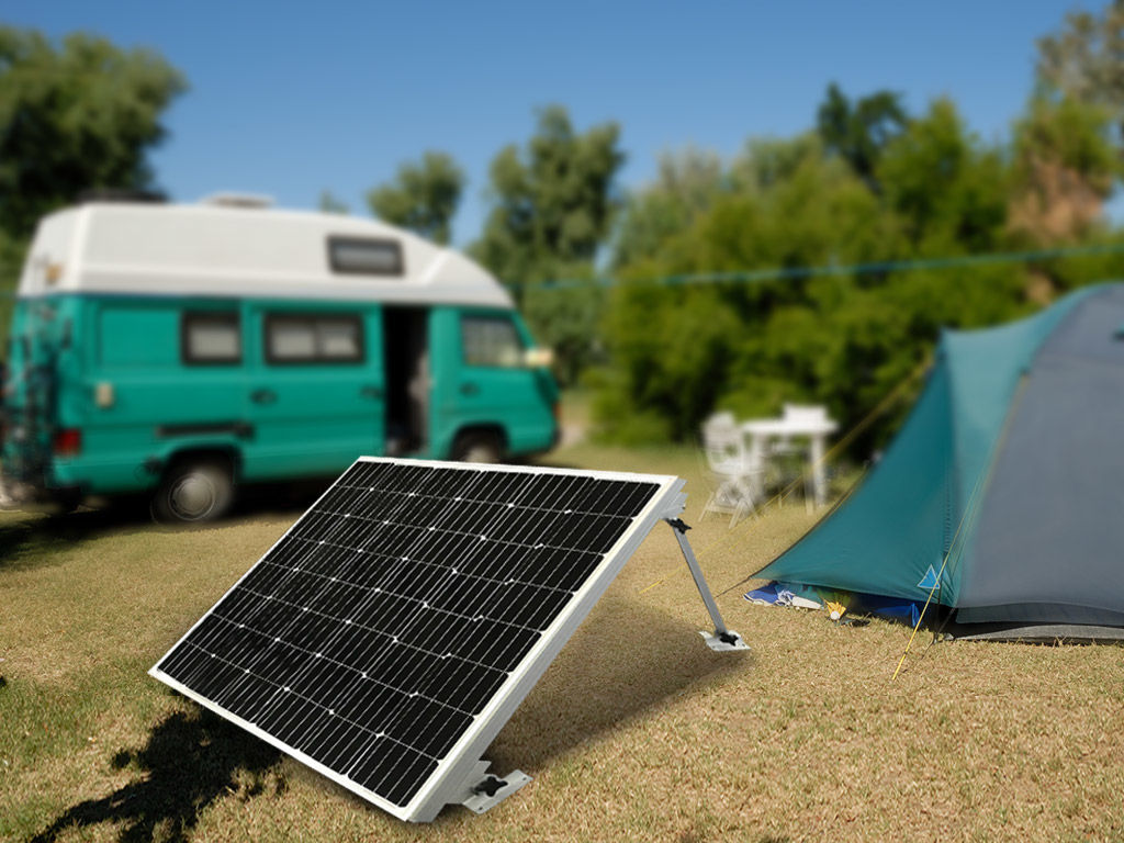 11 Things You Need to Know Before Buying Solar Panels for Caravans | Outbaxcamping