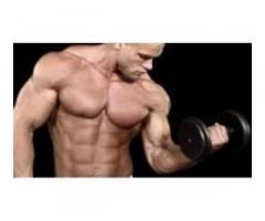 https://www.healthdiscreet.com/nitro-strength/