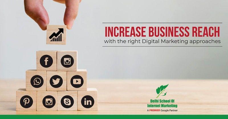 How Digital Marketing Can Help Boost Your Profit Margin?: dsimkolkata — LiveJournal