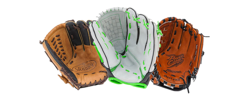Essential Tips For Sports Gloves
