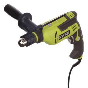 Hammer Drills vs Impact Drills