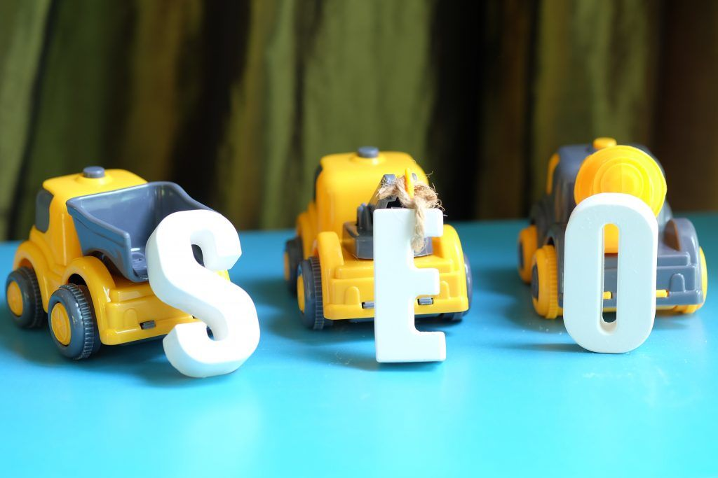 6 Imperative Approaches For Doing SEO in a Right Way