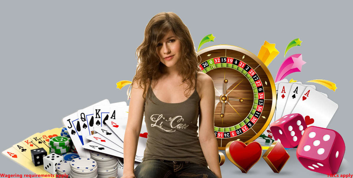 Free Download online Casino in United Kingdom