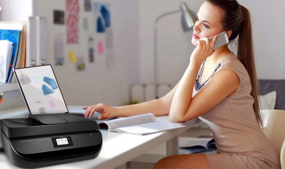 HP Printer Customer +1-603-347-8484 Technical Support Phone Number