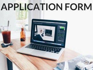 LPU NEST Application Form 2019- Online Registration Started