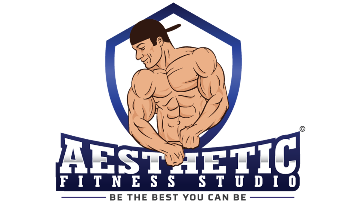 Personal Training Streatham and Transformation Specialist