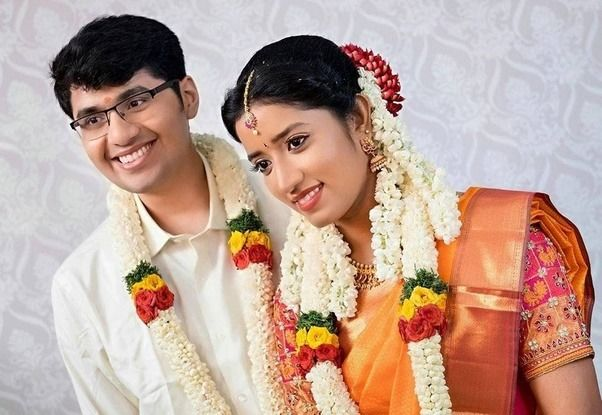 Matrimony Site — Your Soulmate is Just a Click Away with Chennai...