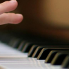 Piano Movers Surrey | Piano Removals West London, Kent, Kingston