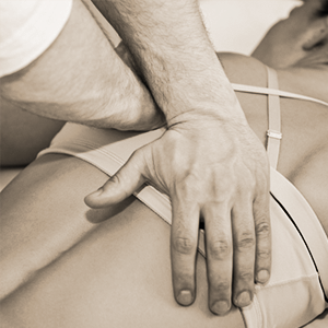 Very best Facts about Massage in NYC