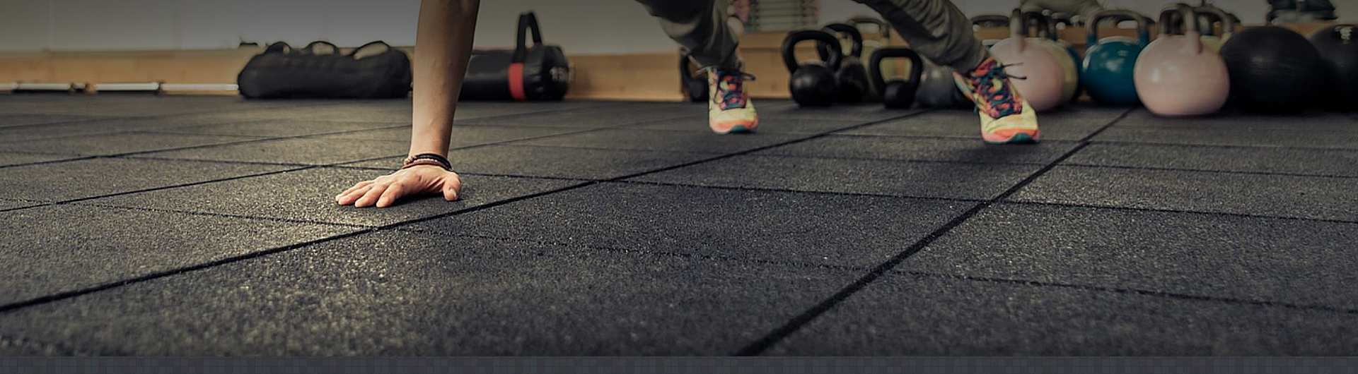 For a Healthy Community - Requirements -- Fab Flooring India | PRLog