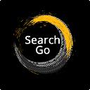 Search Go Cab: Local Cab Service | taxi app | Cab App