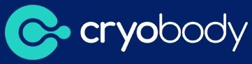 High Quality Cryo Chamber from Australia and New Zealand Cryotherapy Equipment Supplier