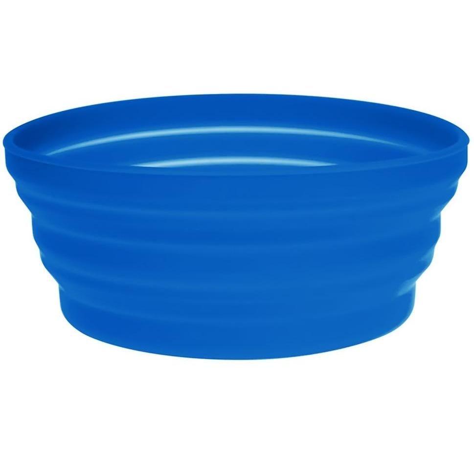 Buy Ust Flexware Bowl 1.0 in Dubai at cheap price