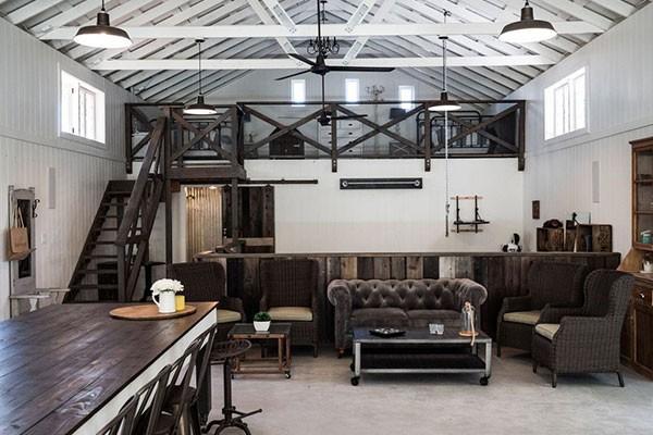 Mish Designs, residential interior designing Los Gatos CA
