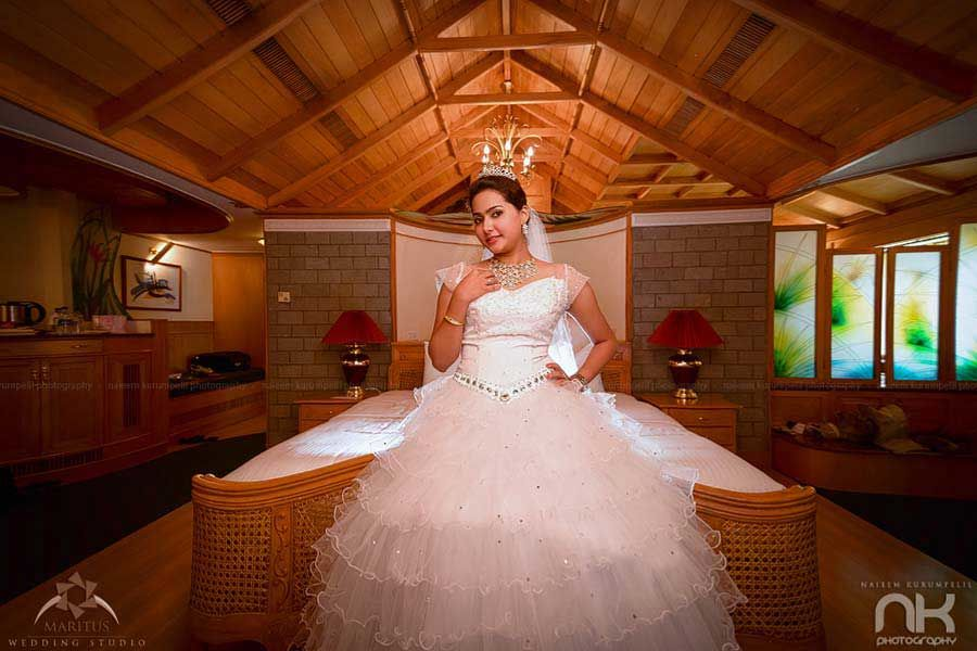 The leading wedding planners in Kerala