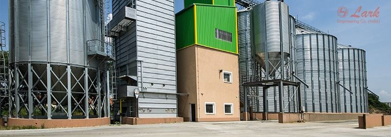Importance of Process Parameters in Feed Mills