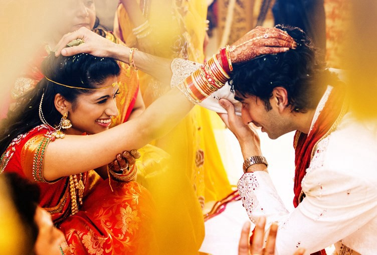 How To Ease The Process Of Finding A Suitable Match With Kamma Matrimony?