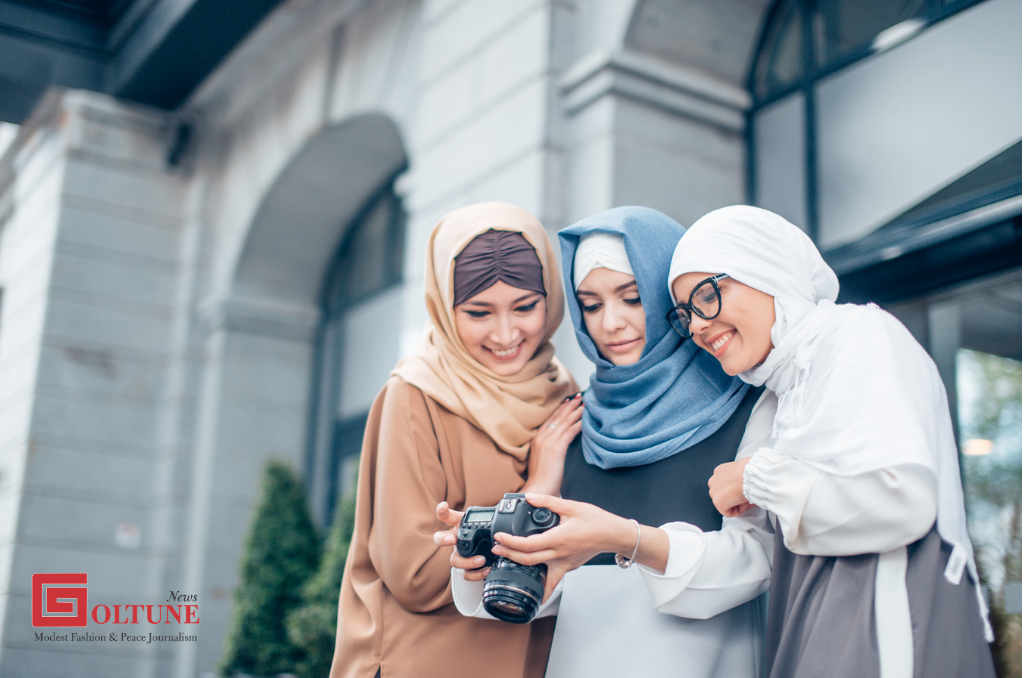 13 Facts About Muslim Travelers and Halal Tourism in 2018