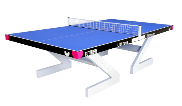 How Often Should Ping Pong Table Be Cleaned – Review Inspiration