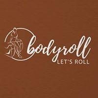 Bodyroll Massage Salon - Bodyrolling