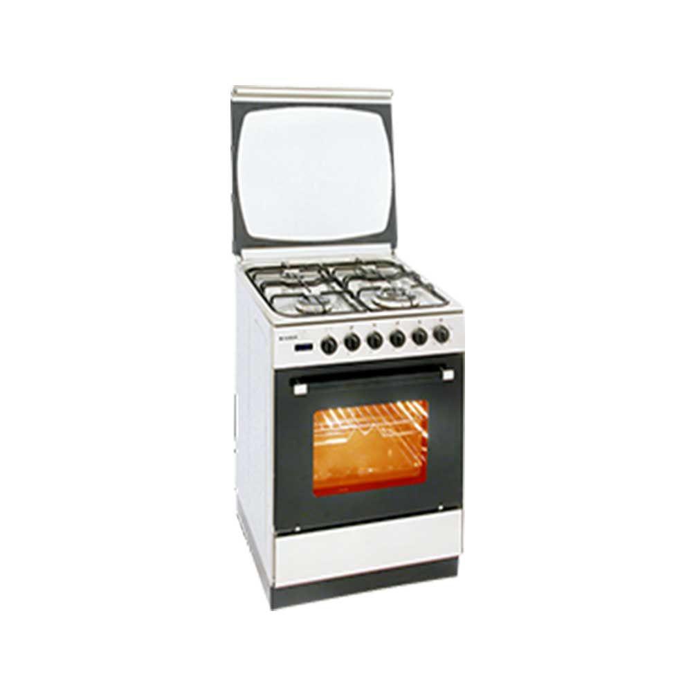 Faber Cooking Range