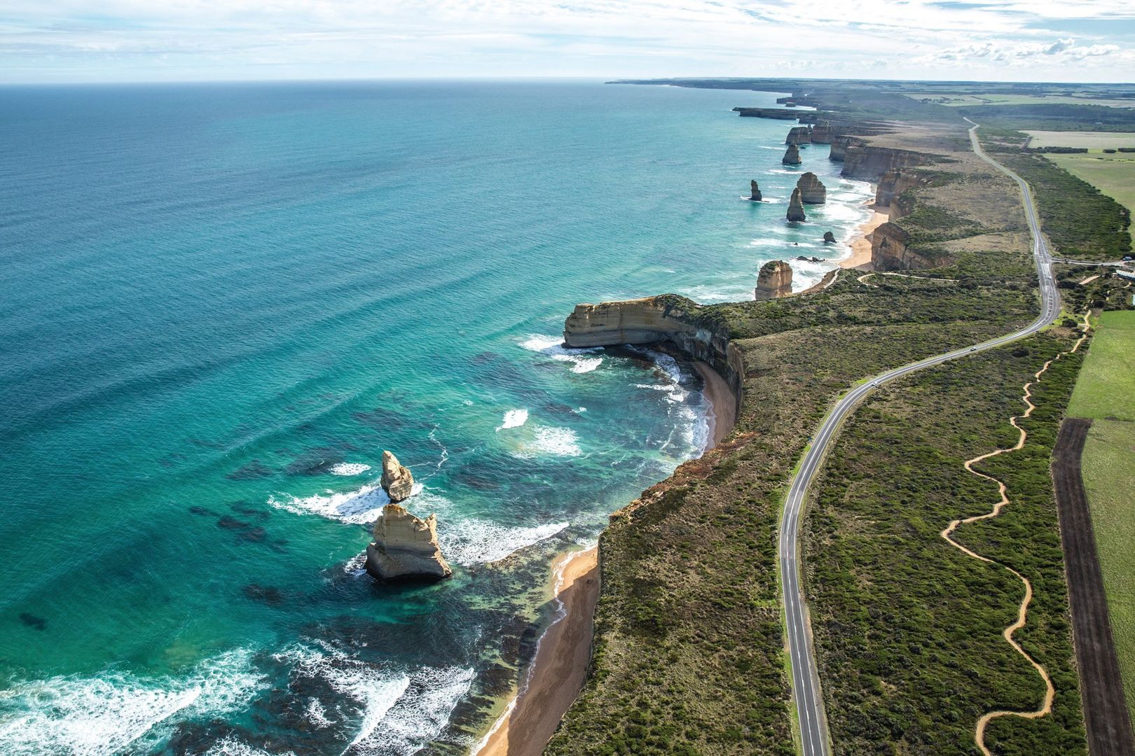 Great ocean Road Private Tour, Melbourne | One Day Tour