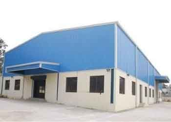 Warehouse Space For Rent in noida 9899920149 Godown On Rent