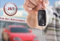 Find Cheap Car Keys