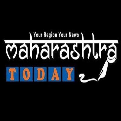 Maharashtra Today