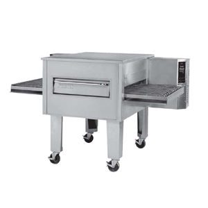 Conveyor Ovens Manufactures, Suppliers & Exporters List | TradeXL