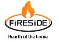 Fireside - Sydney