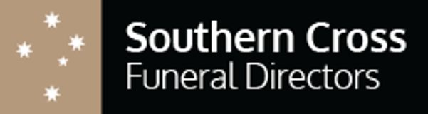 At Southern Cross Funeral Directors - Sydney