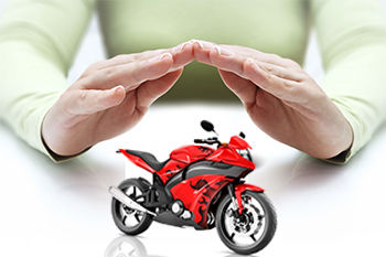Third Party Bike Insurance Online