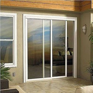Rolling Shutter for Windows India