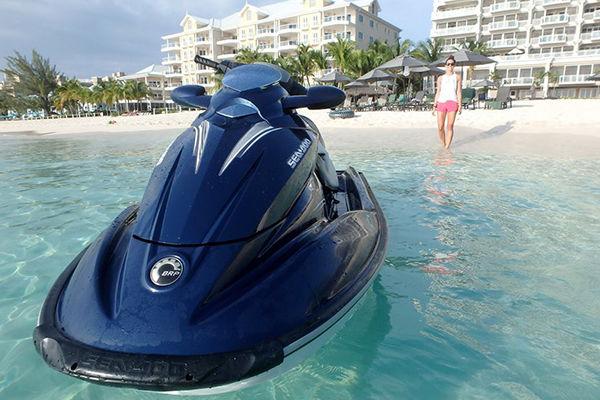 Cayman Watersports