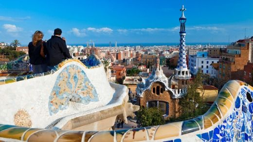 Spain travel tips: 20 things that will surprise first-time visitors