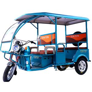 Battery Operated Rickshaw in New Delhi –  Manufacturers & Suppliers of Battery Operated Rickshaw in New Delhi