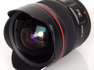 Best Camera Lens Rental in Bangalore| Colourpic | Rent now !