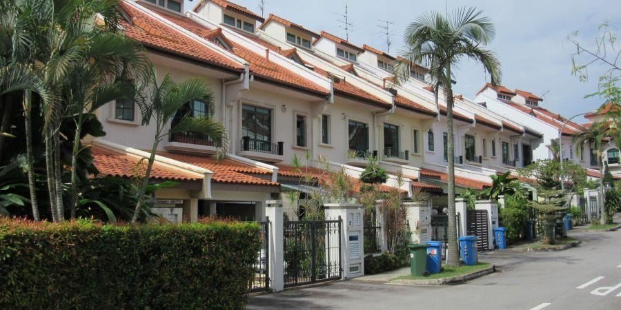Home Pest Control Singapore