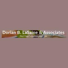 Dorian B LaSaine & Associates