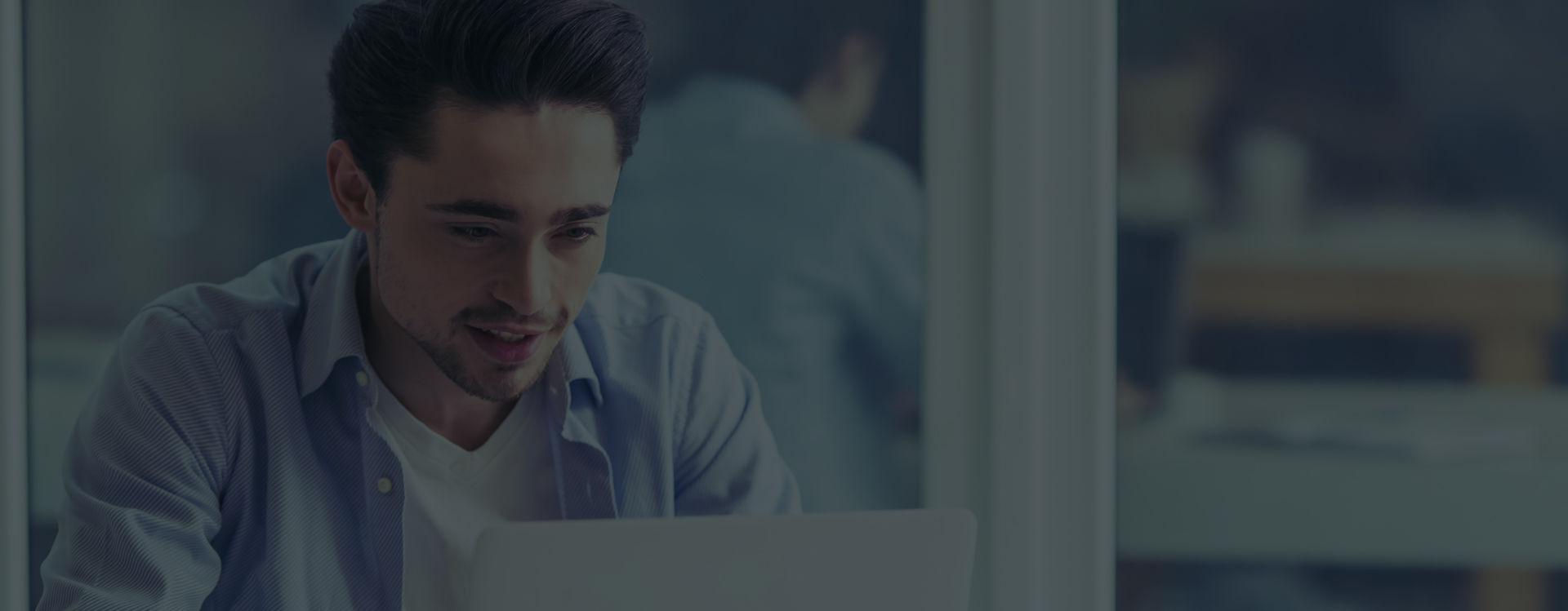 Club Z! Tutors - Online Tutoring, In-Home Tutoring & Instant Tutoring