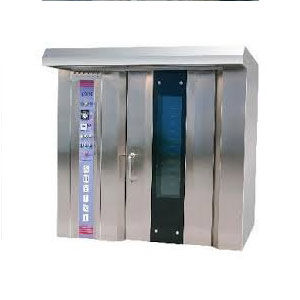 Make Choice for Bakery Oven Manufactures & Suppliers In India | TradeXL