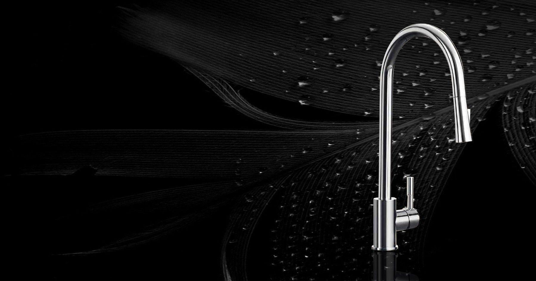Best Luxury & Premium Bathroom Sink Faucets & Taps Brands in India