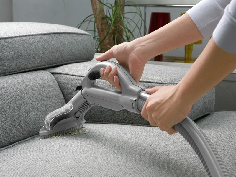 Madden Plus Residential, Commercial Carpet Cleaning Natomas CA