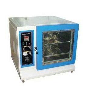 Get Industrial Ovens Manufactures, Suppliers & Exporters in India